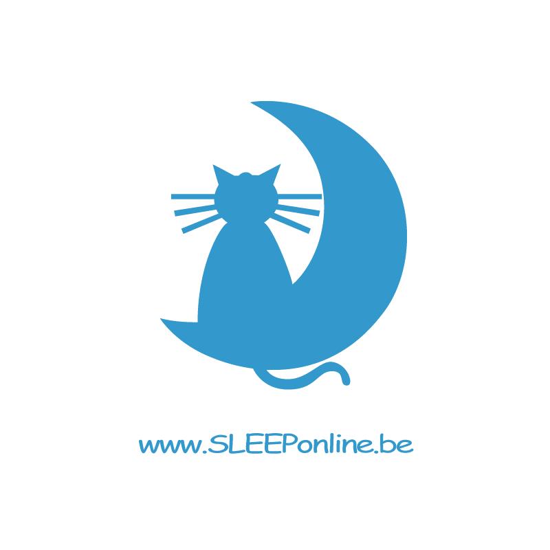 Logo Sleep Online